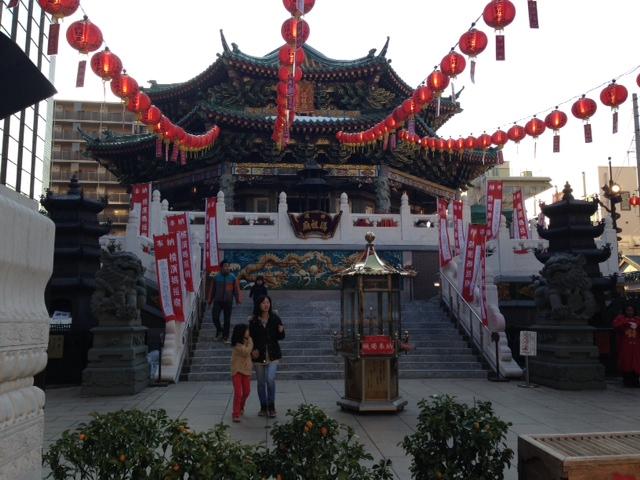 14_222_china_town_1