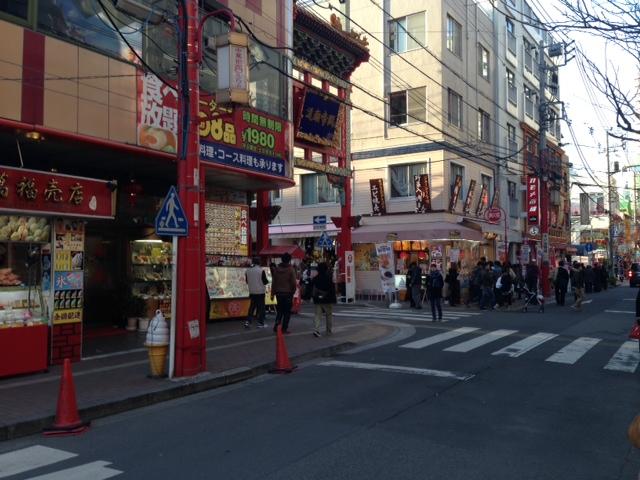 14_222_china_town_2